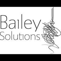 Bailey-Logo-square.jpg